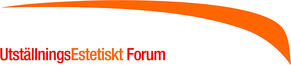 UtställningsEstetiskt Forum