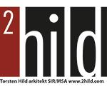 2hild Torsten Hild arkitekt SIR/MSA