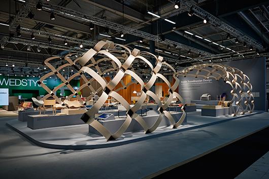 Inside Scandinavian Design. Foto: August Eriksson