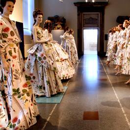Foto: Röhsska museet, bilden beskuren