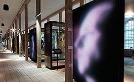 Foto: Tøjhusmuseet